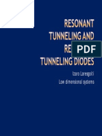 Resonant_tunneling-Laresgoiti slides.pdf