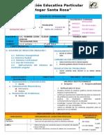 2° SESION DE APRENDIZAJE - TRIGONOMETRIA - 1° SECUNDARIA.docx