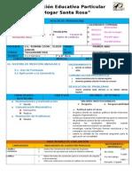 3° SESION DE APRENDIZAJE - TRIGONOMETRIA - 1° SECUNDARIA.docx