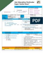 4° SESION DE APRENDIZAJE - TRIGONOMETRIA - 1° SECUNDARIA.docx