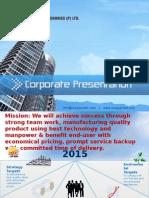 MSAF_Corporate_Presentation.ppsx