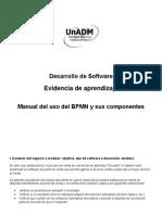 DMDN_U2_EA_