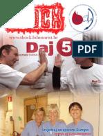 Shock Prosinac 2009 III 3