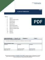 Plan_Formacion.pdf