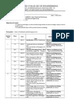 Ntm Lesson Plan-2015