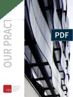 FCF Brochure GENERAL Light