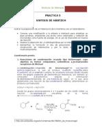 Previo 5 Organica 3 (2)