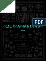Dossier Ultra Fin