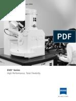 evo_brochure (1).pdf