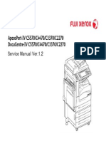 14499962-AIDICCCCSMPL-Apeosport-iv_Docucentre-iv_C5570-c4470-c3370-c2270_Service_Manual_Parts_List.pdf