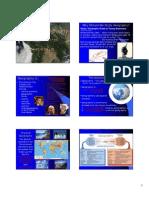 Geografi fizikal