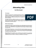 Educating Rita Study guides.pdf