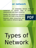 Comp Network