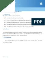 1_Content - WebApplication Basics