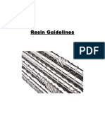 resin-guidelines-111102132909-phpapp01.doc