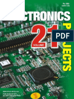 Electronics Projects (No.21, 2006) - Magazine.pdf