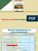 ch6-Mfg Pro.Sel. & Design (1).ppt