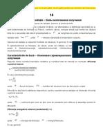 optoelectronica p1 (1)