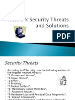 network-security-threats-and-solutions-1234397207859233-2