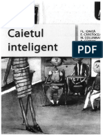 Lb. romana - caiet inteligent.pdf