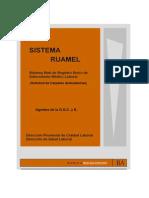 Perfil DGCyE (Ruamel)