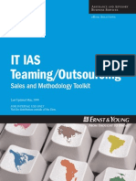 TSRS_IAS_Sales & Methodology Toolkit