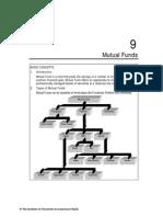 9. sfm_finalnewvol2_cp9.pdf