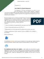 Diplomado en Web 2.0 y Diseño Responsivo