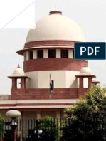 The Section 66A judgment
