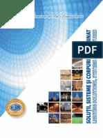 Catalog ELBA.pdf