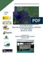 0098Plan de manejo San Bernardo.pdf