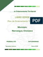 0609-Choluteca-Namasigue-PMOT (1).pdf