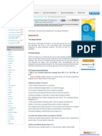 placement-freshersworld-com(7).pdf