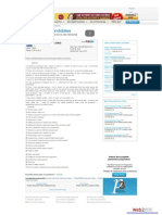 placement-freshersworld-com(5).pdf