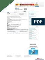 placement-freshersworld-com(3).pdf