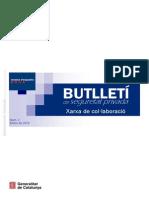 butlletÍ+2+cast