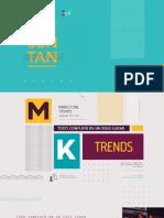 Presentación MKT Trends 2014 - 22.04