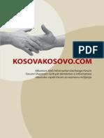 KosovoKosova.pdf