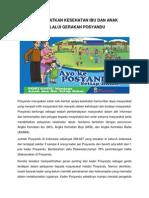 artikel posyandu.pdf