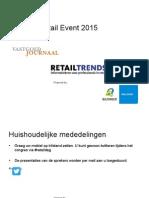 Presentatie BricksinRetail 17mrt2015 Vv