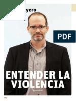 Extracto VNCS016 Baja