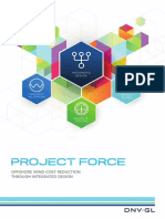 Project FORCEv1 7