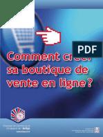 guide-boutique-ligne.pdf