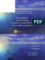 SolarThermal (1).ppt