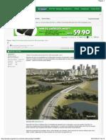 Video Tutoriales Autocad Civil 3D Avanzado (Avi)