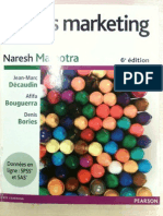 Etudes.marketing.6ed.chap.8.Mesures.et.Échelles.opt
