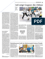 Münsingen-VBC.pdf