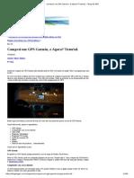 Comprei um GPS Garmin, e Agora_ Tutorial.pdf