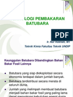 Pembakaran batubara.pdf