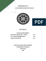 PERTEMUAN 3(1).doc